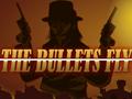 Let Teh Bullets fly2