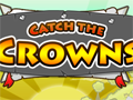 Catch the crown