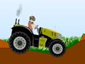 Bakugan Traktor