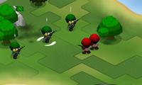 Tower Defence Kostenlos Online Spielen Auf JetztSpielende - Jetzt spielen minecraft tower defense