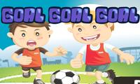 Gol! Gol! Gol!