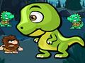 La nuova avventura di Dino 3