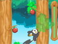 Emolga Apple Adventure