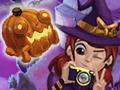 Find Me: Halloween