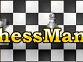 Patito degli scacchi