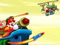 Torpedo Mario