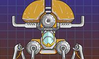 Assemble Bots
