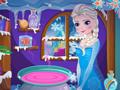 Magia di Elsa Frozen