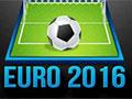 Tebakan Bola: Euro 2016