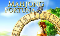 Маджонг фортуна 2