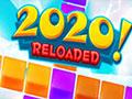 2020! Reloaded