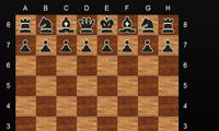 Schlaues Schach