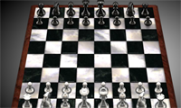 Échecs Flash 3