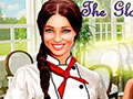Samantha Plum: The Globetrotting Chef