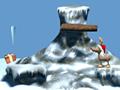 Rudolph e i doni di Natale