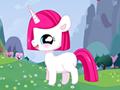 Pet Stars: Baby Pony