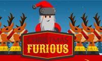 Natal Furioso