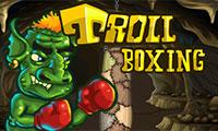Boxe de Trolls
