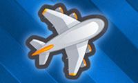 Airboss: Airport Plane Game