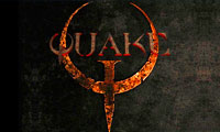 Quake Flash