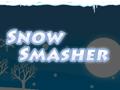 Penghancur Salju