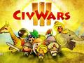 Civilization Wars 3