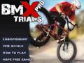 BMX Pro Trials