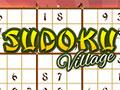 Sudoku-Dorf