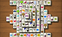Spielen.Com Mahjong