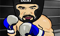Boxeo en vivo 2