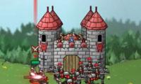 Vargarnas klan
