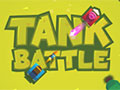 Pertempuran Tank