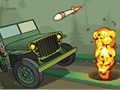 Helicrane 2: Bomber