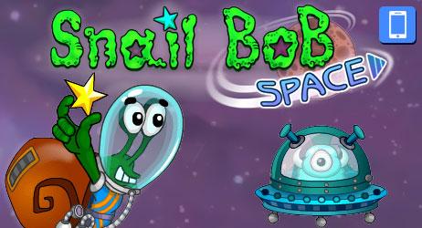 Jeux gratuits jeux en ligne jeu gratuit jeux - Bobe l escargot ...