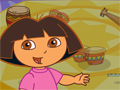 Pembuat Musik Dora
