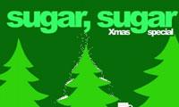 Sugar, Sugar Especial de Natal