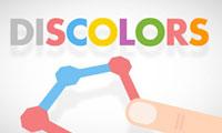 Kolorowa zagadka