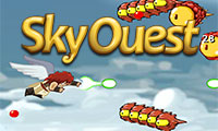 Sky Quest
