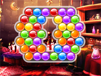 Bubble Shooter Speel Online Gratis Spelletjes Op