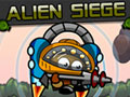 Serangan di Kota 4: Serangan Alien