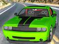 Super bolides V8 2