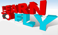 Learn to Fly