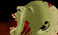 Rebuild: Zombie Apocalypse Game