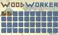 Wood Worker 1.3