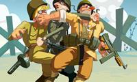 Guerre mondiali