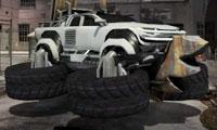 Truckformers 2