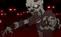 endless zombie rampage