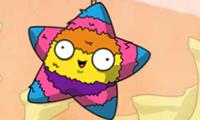 Piñata-mumsare