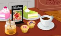 Un café adorable