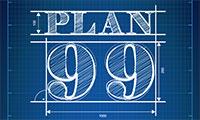 Blauwdruk 99
